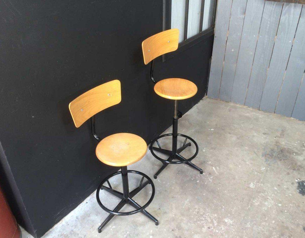 chaise-atelier-pivotante-vintage-5francs-5