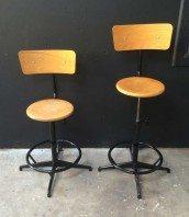chaise-atelier-pivotante-vintage-5francs-6