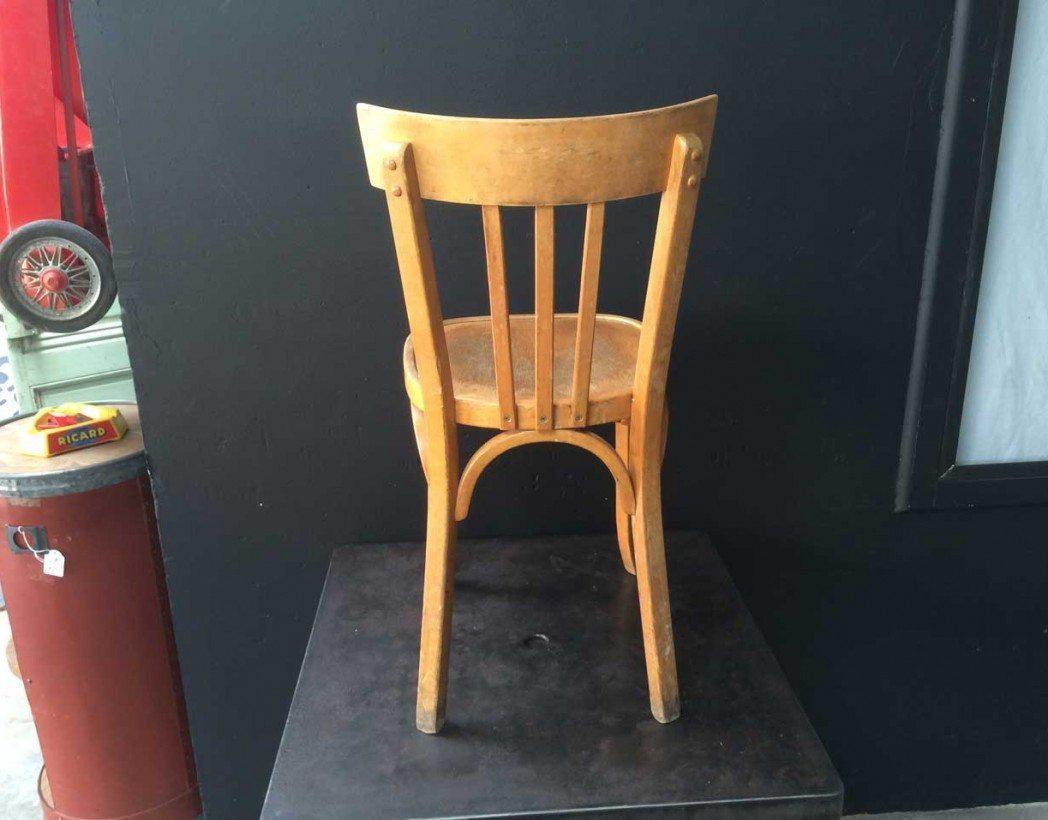 chaise-bistrot-baumann-vintage-5francs-5