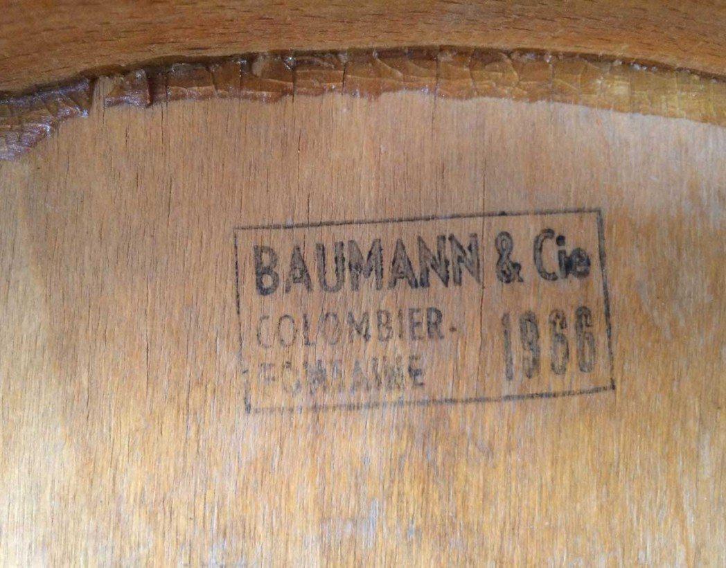 chaise-bistrot-baumann-vintage-5francs-6