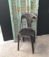 chaise-multipls-decapee-originale-5francs-1