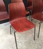 chaise-pagholz-annee-60-vintage-5francs-1