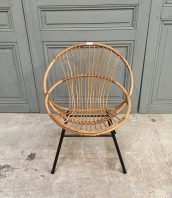chaise-rotin-corbeille-vintage-escoffier-5francs-1