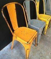 chaise-tolix-modele-a-originale-5francs-1