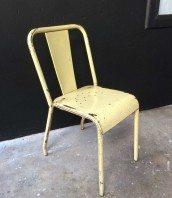 chaise-tolix-t37-originale-5francs-1