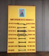 decoration-industrielle-outil-garage-5francs-2