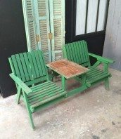 fauteuil-double-style-adirondack-5francs-1-