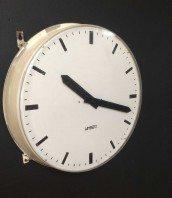 grande-horloge-gare-atelier-vintage-fonctionne-2