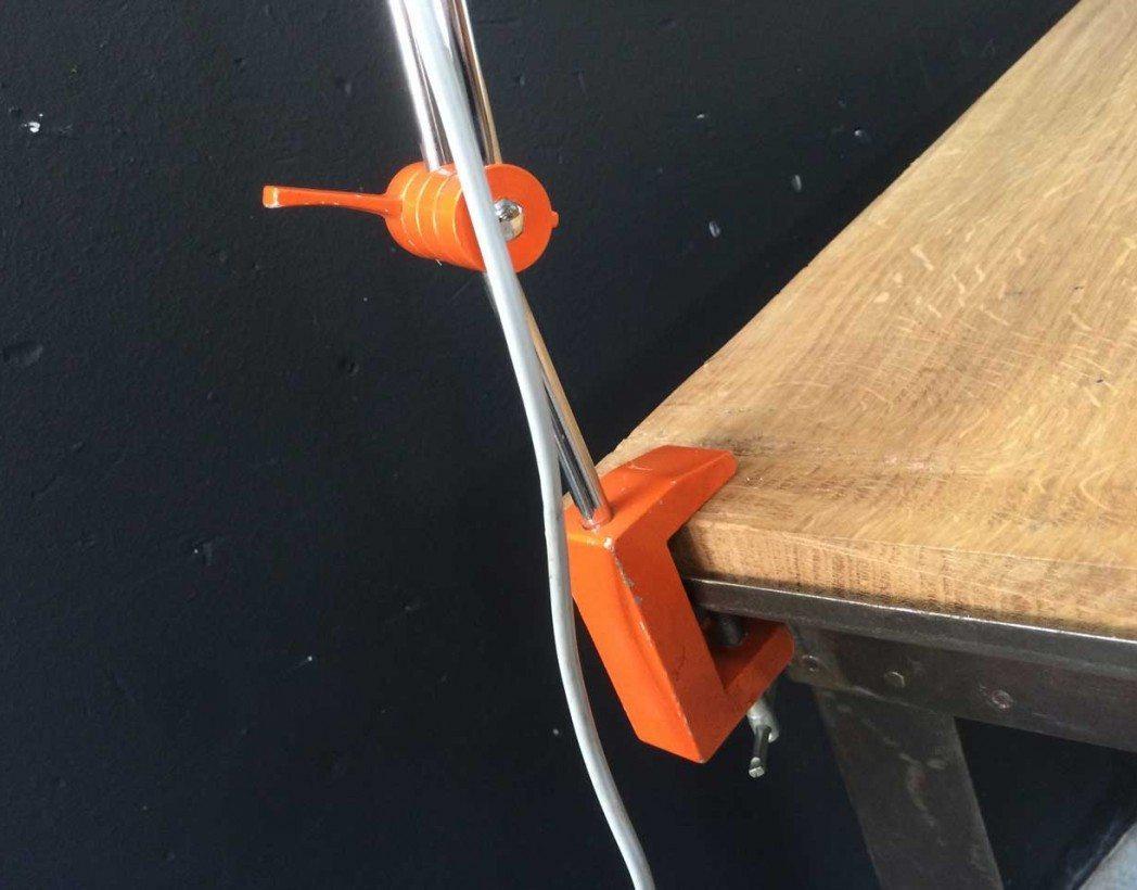 lampe-architecte-vintage-orange-5francs-5