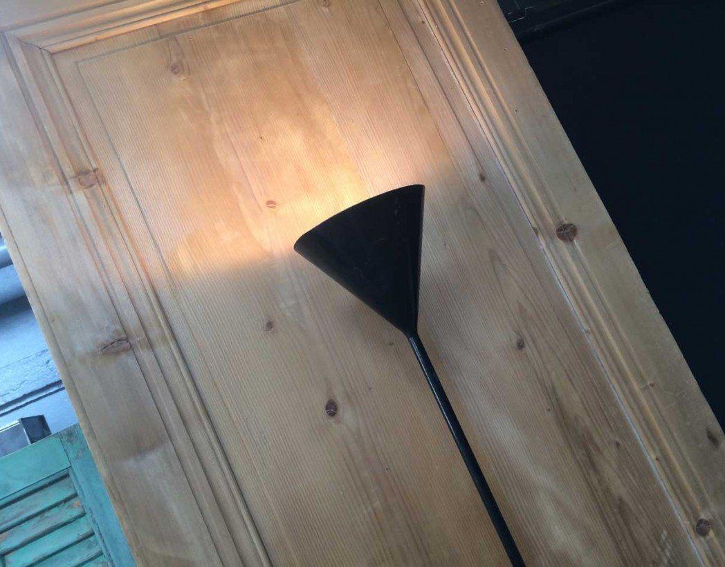 lampe-design-5francs-4