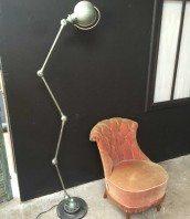 lampe-jielde-ancienne-5francs-1