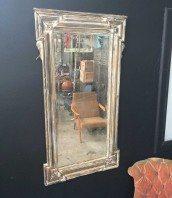 miroir-ancien-patine-boheme-chic-5francs-1