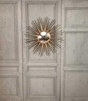 miroir-chaty-vallauris-grand-vintage-sorciere-5francs-1