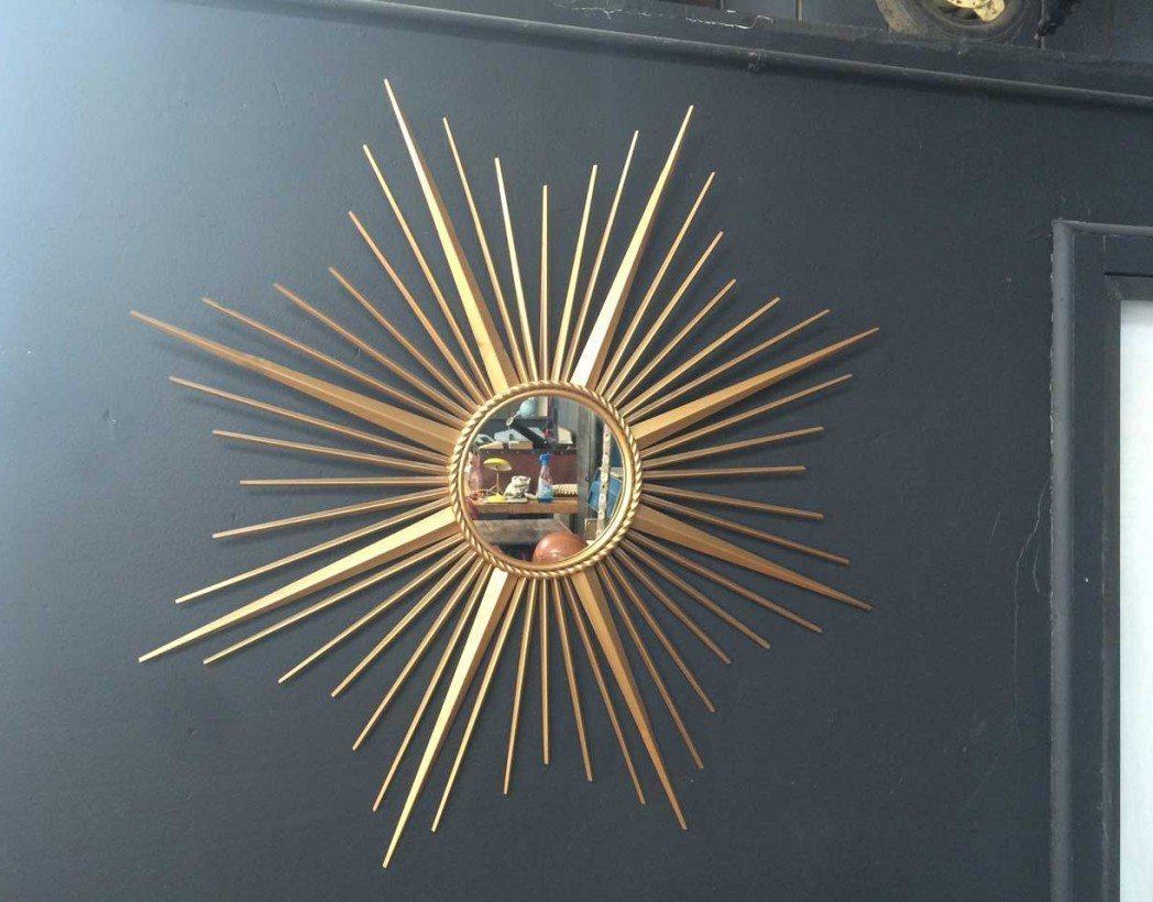 Quelques liens utiles for Chaty vallauris miroir