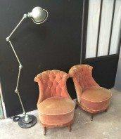 paire-fauteuil-crapaud-ancien-boheme-chic-5francs-1