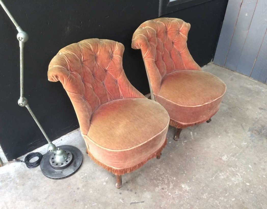 paire-fauteuil-crapaud-ancien-boheme-chic-5francs-3