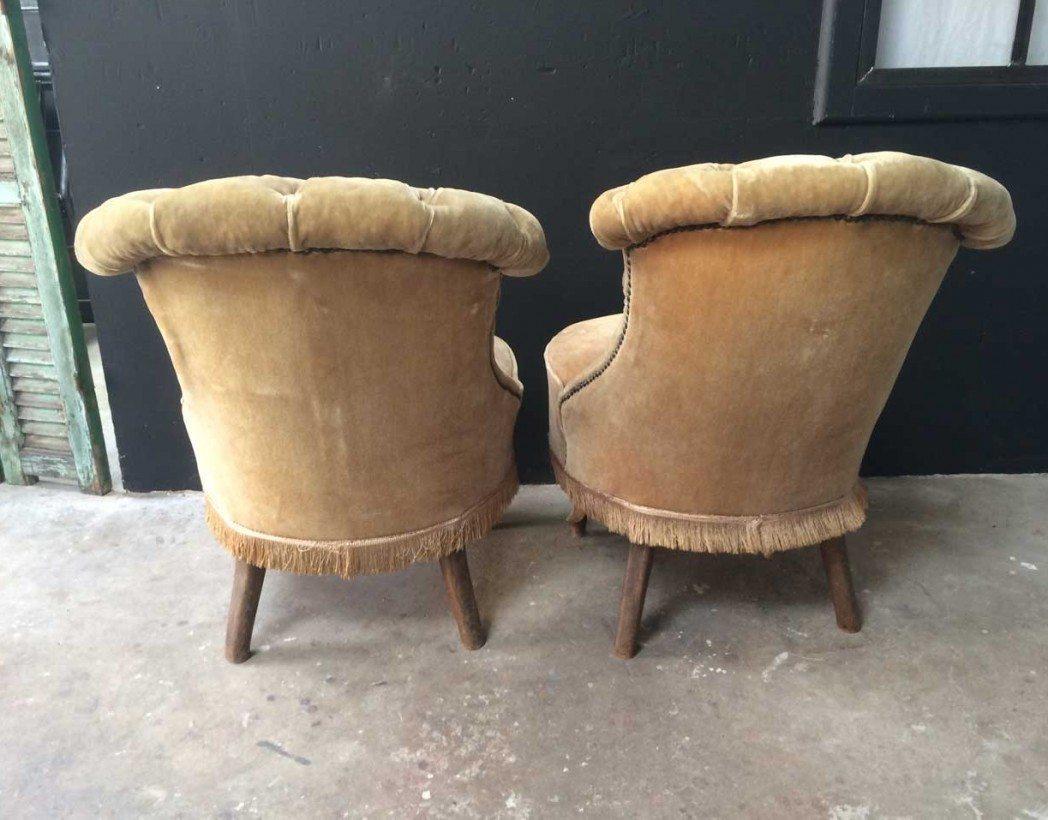 paire-fauteuil-crapaud-ancien-boheme-chic-5francs-5