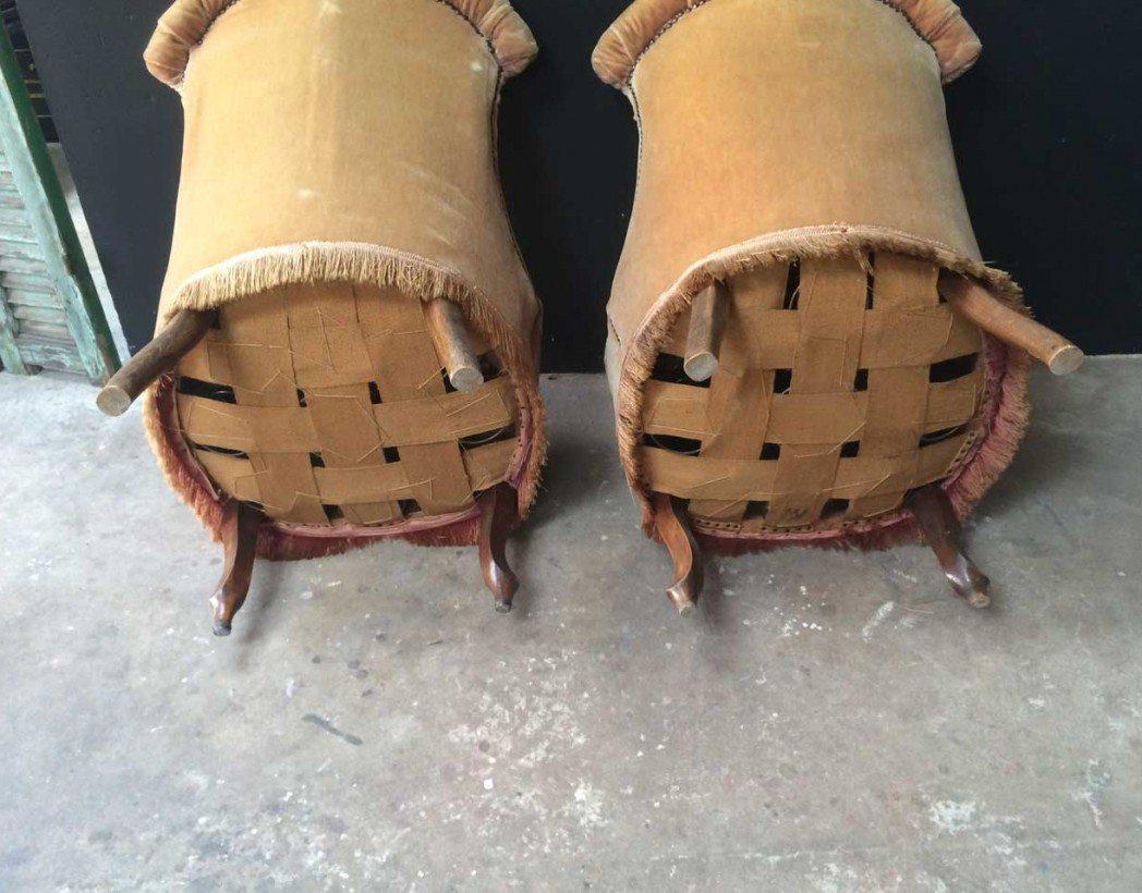 paire-fauteuil-crapaud-ancien-boheme-chic-5francs-6