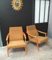 paire-fauteuil-scandinave-vintage-annee-60-5francs-1