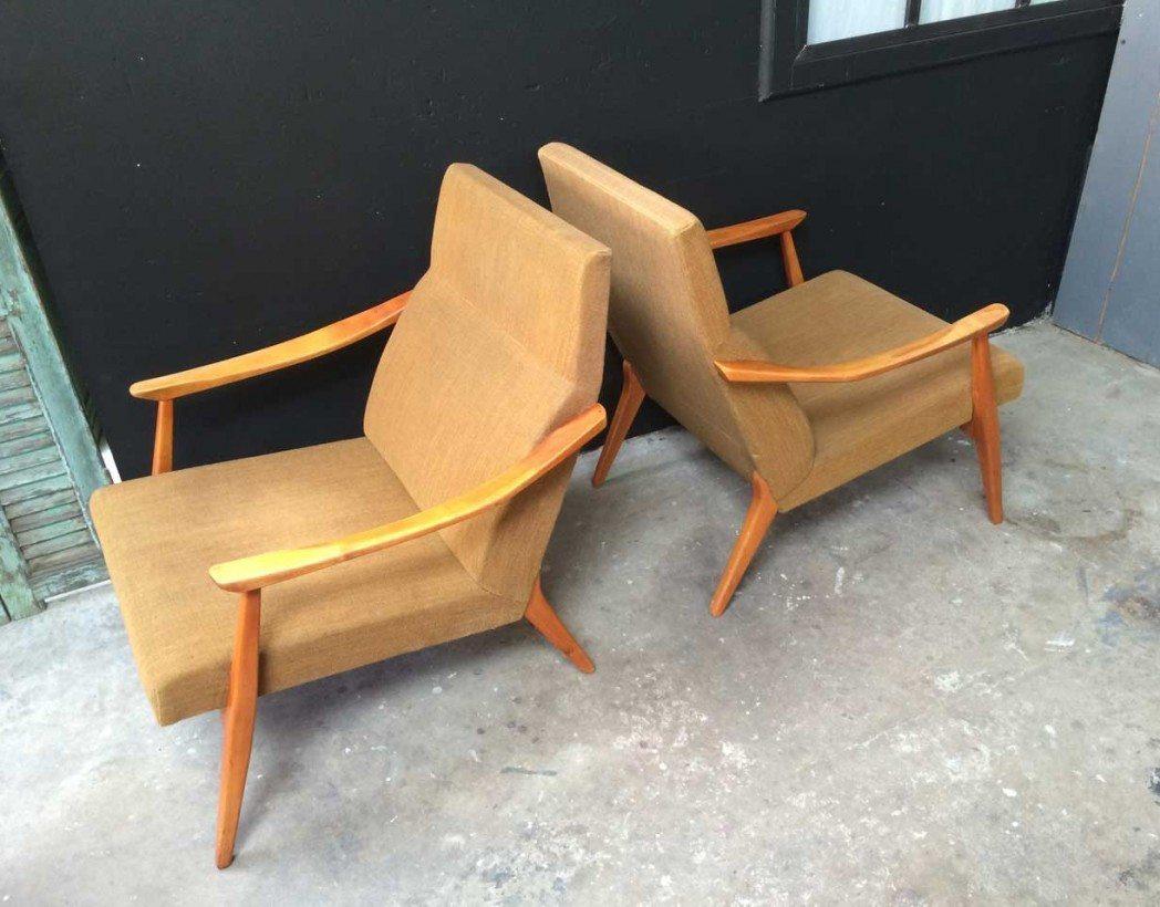 paire-fauteuil-scandinave-vintage-annee-60-5francs-3