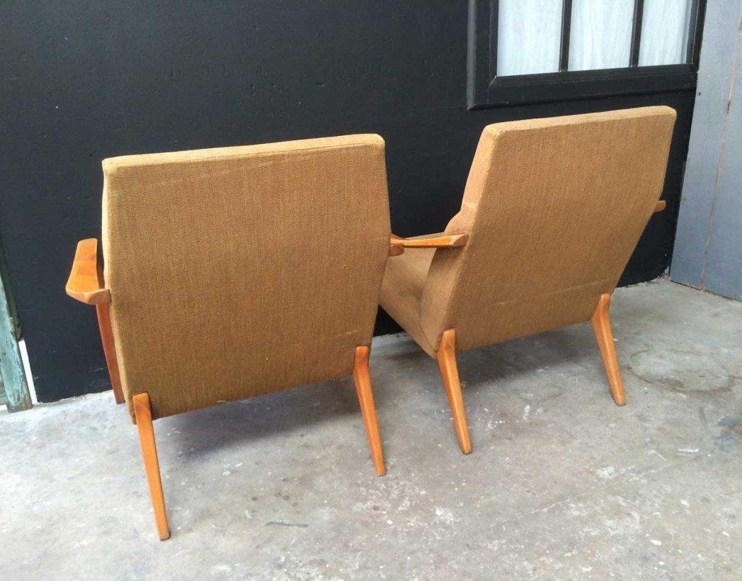paire-fauteuil-scandinave-vintage-annee-60-5francs-5