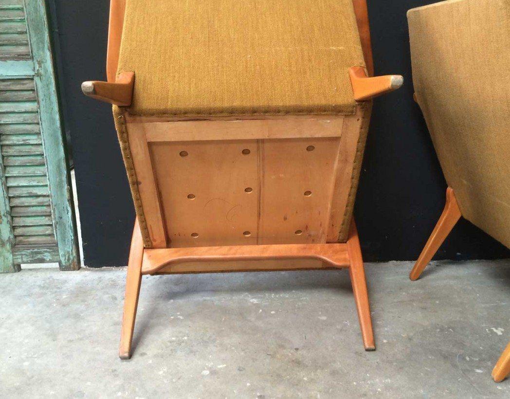 paire-fauteuil-scandinave-vintage-annee-60-5francs-6