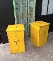 poubelle-metal-jaune-usine-5francs-6