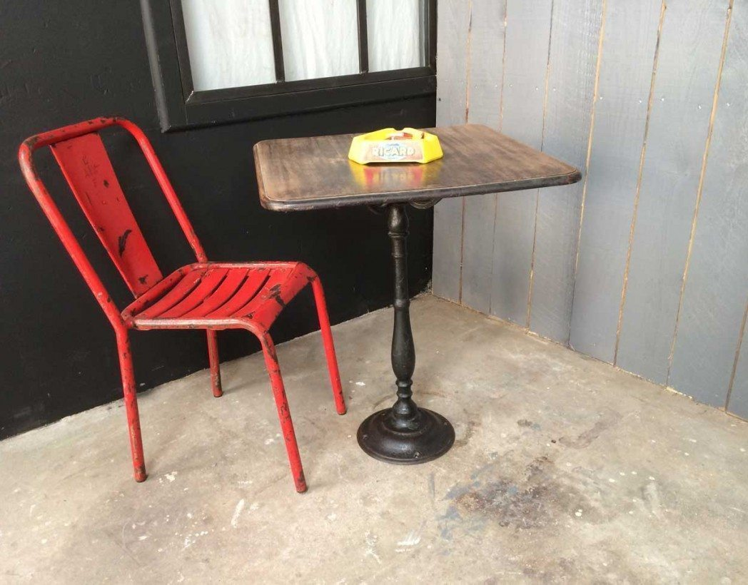table-bistrot-ancienne-gueridon-fonte-5francs-2