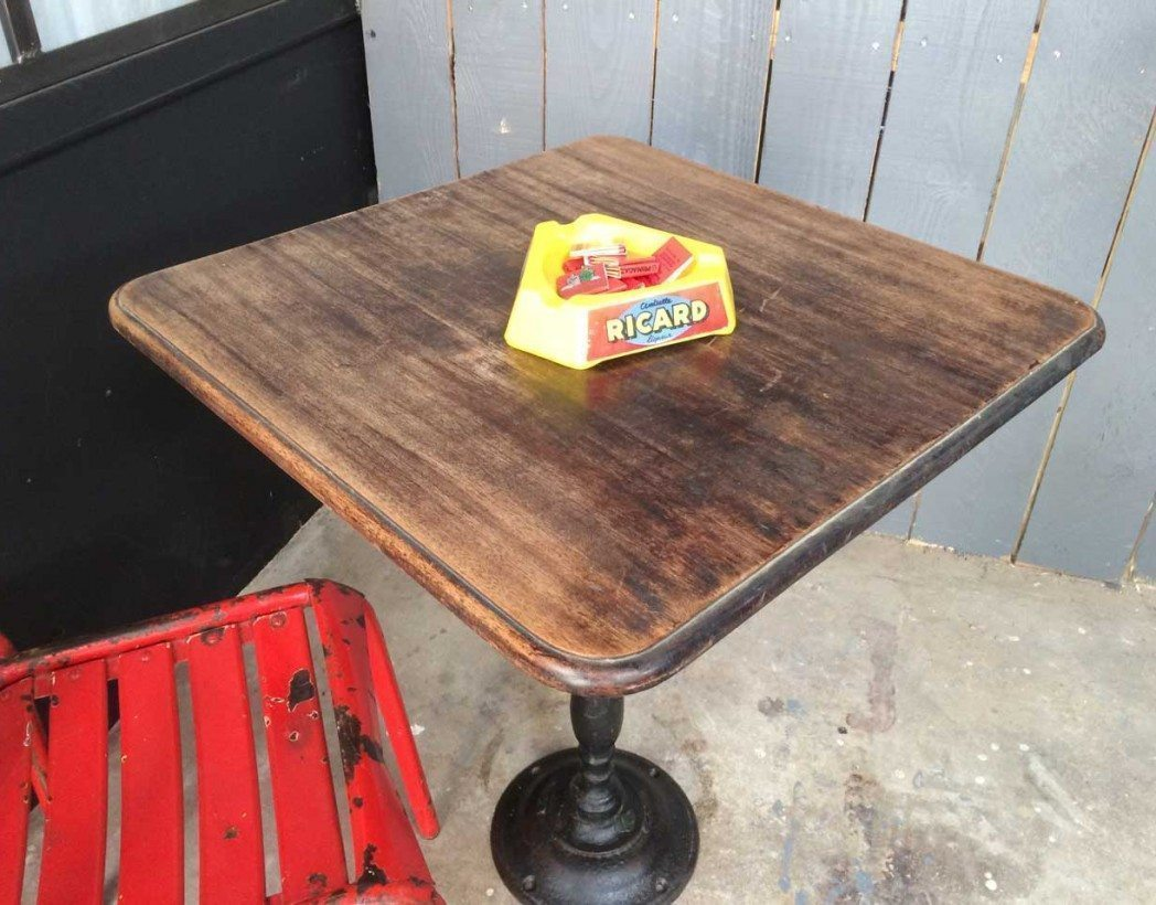 table-bistrot-ancienne-gueridon-fonte-5francs-5