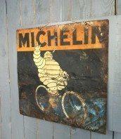 tole-publicitaire-michelin-andreis-5francs-1