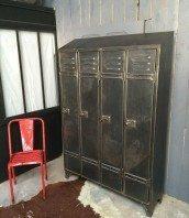 vestiaire-atelier-ancien-5francs-1
