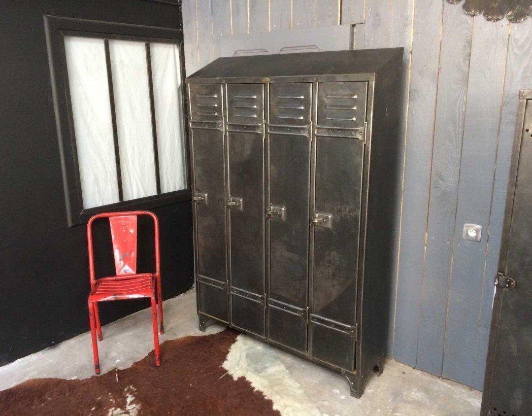 vestiaire-atelier-ancien-5francs-2