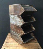 caisse-metal-valentini-deco-industrielle-5francs-1