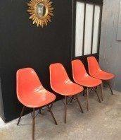 chaise-eames-dsw-vintage-herman-miller-5francs-1