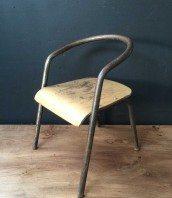 chaise-ecole-enfant-gascoin-5francs-1