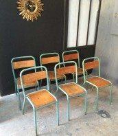 chaise-ecole-tolix-verte-5francs-1