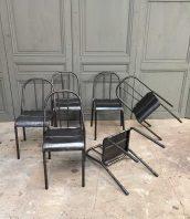 chaise-metal-style-mallet-steven-tolix-5francs-1