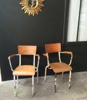 chaise-professeur-vintage-5francs-1