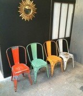 chaise-tolix-model-a-ancienne-lot2-5francs-1