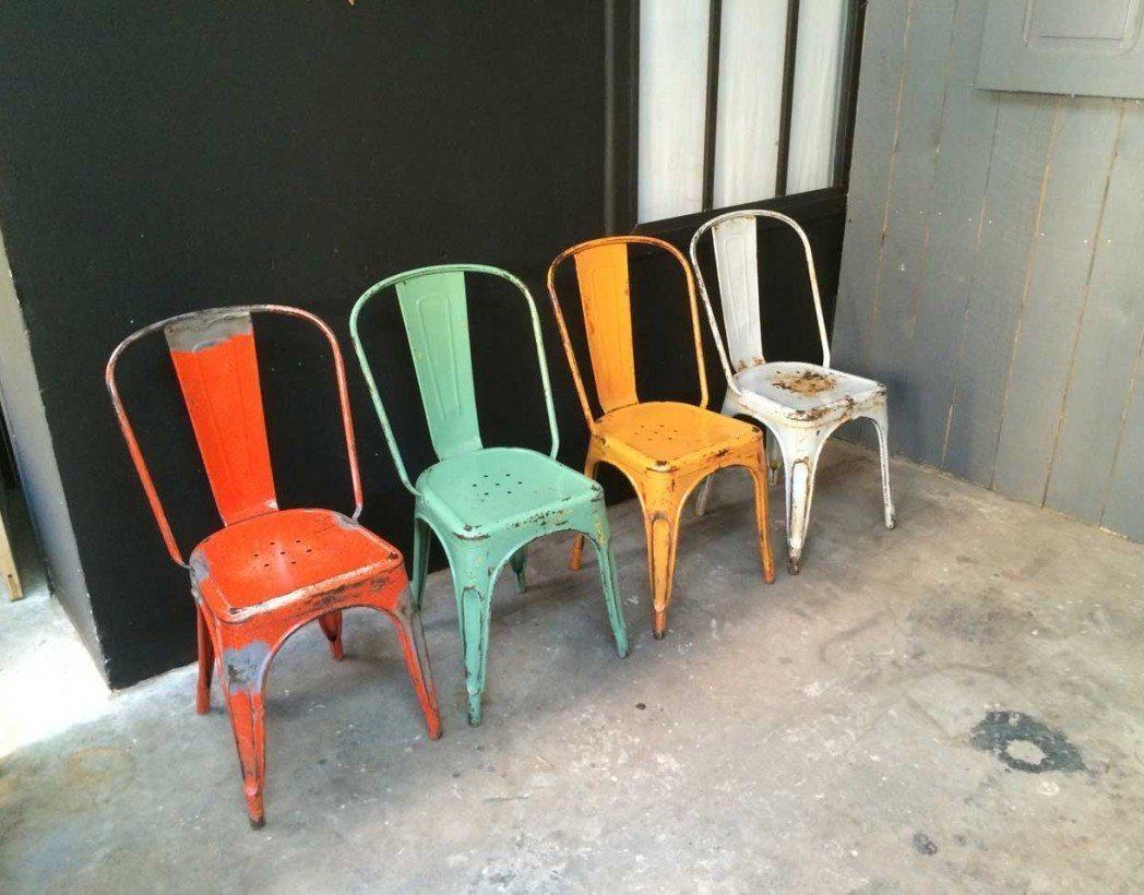chaise-tolix-model-a-ancienne-lot2-5francs-2