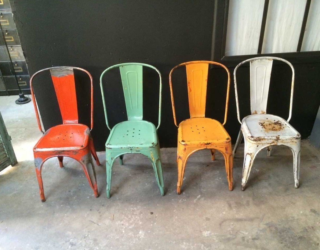 chaise-tolix-model-a-ancienne-lot2-5francs-3