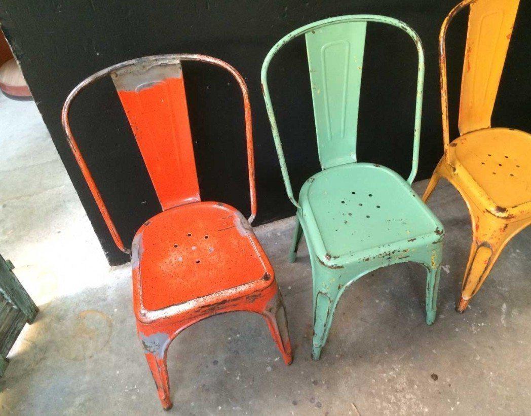 chaise-tolix-model-a-ancienne-lot2-5francs-4