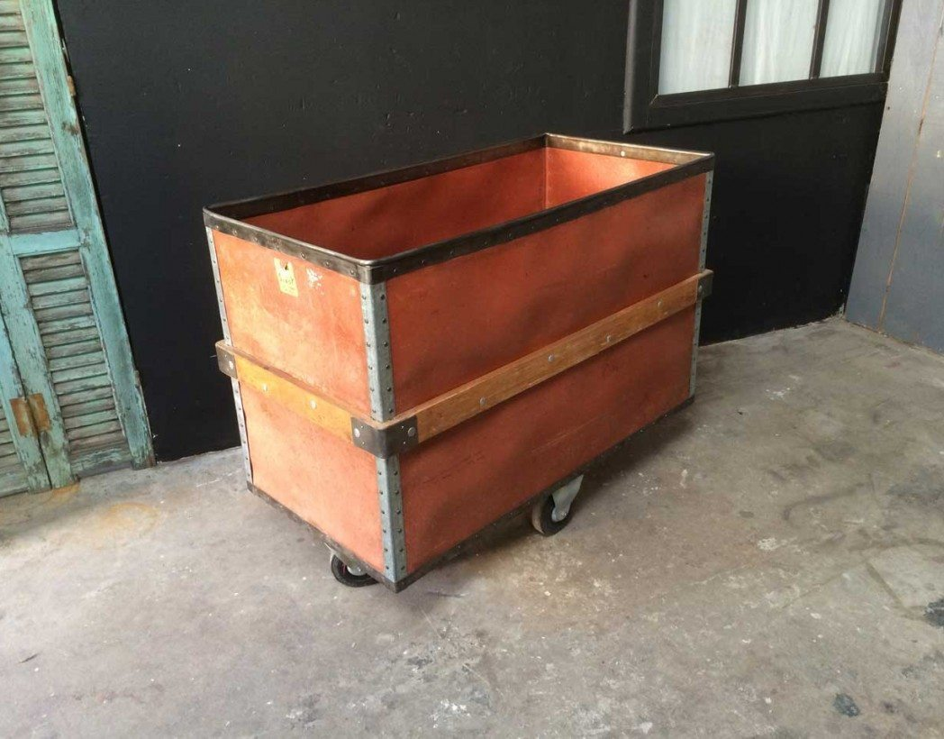 chariot-suroy-textile-roulette-5francs-2