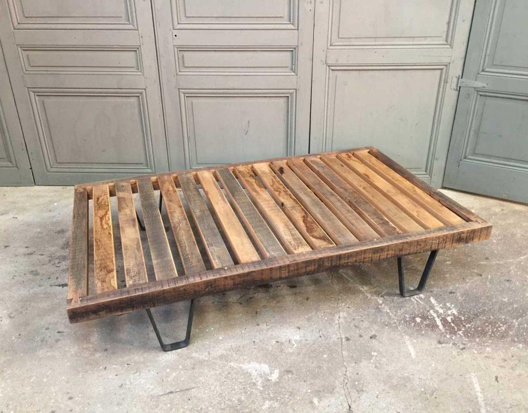 daybed-vintage-tapis-cuir-palette-sncf-5francs-6