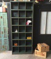 etagere-21-casiers-militaire-mobilier-industriel-5francs-1