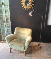 fauteuil-scandinave-vintage-5francs-1