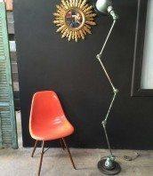 lampe-jielde-vintage-4-bras-deco-industrielle-5francs-1