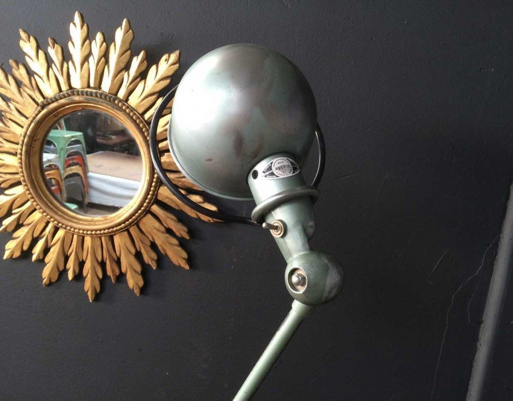 lampe-jielde-vintage-4-bras-deco-industrielle-5francs-3