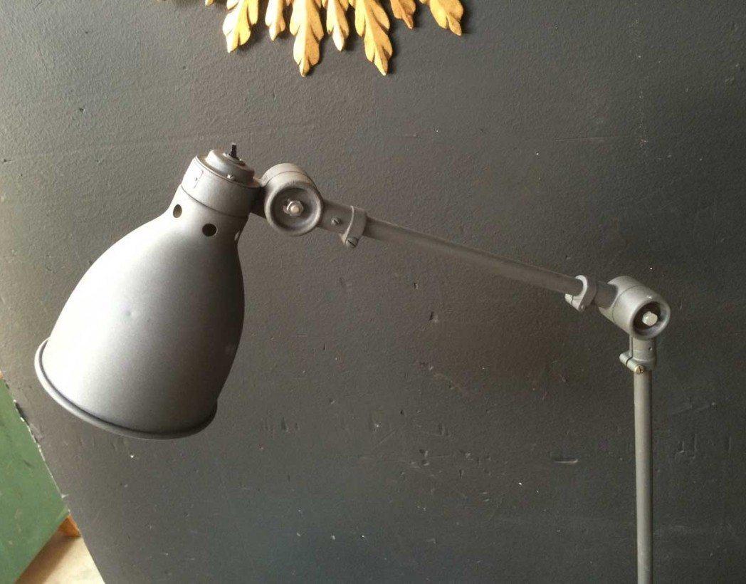 lampe-sanfil-vinatge-deco-industrielle-5francs-4