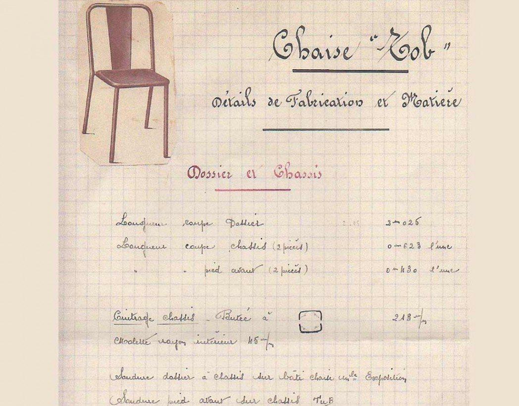 tolix-chaise-Tob3